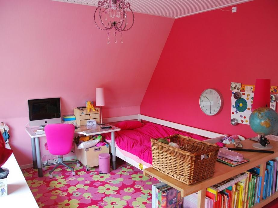 Girl Room girl room decorating ideas - android apps on google play