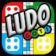 Ludo Goti for PC-Windows 7,8,10 and Mac