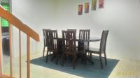 Ruang Makan View-2