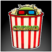 CineDroid