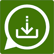 WS Images and Videos status downloader