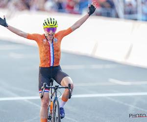 Straf! Annemiek van Vleuten zal na gouden medaille in de Olympische tijdrit te zien zijn in Spaanse klassieker komend weekend