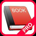 Problem Solving PRO icon