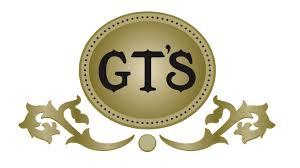 Logo for Gt's Synergy Hibicus