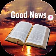 Good News Bible (Premium)