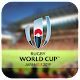 Rugby World Cup 2019 - All Updates APK