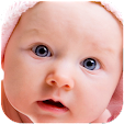 Baby Transl.. file APK for Gaming PC/PS3/PS4 Smart TV