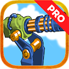 Military Defense TD PRO 1.1