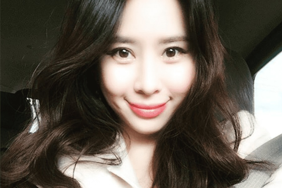 YoonJiOh2