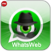 Whats Web Clone Pro 2019 - Clon Chat WPS