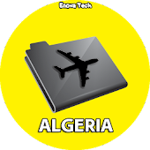 Cheap Flights Algeria