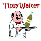 Tipsy Waiter Tip Calculator