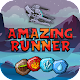 Download Amazing Runner For PC Windows and Mac Vwd