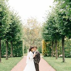 Wedding photographer Aleksandr Chernyshov (tobyche). Photo of 16.06.2018
