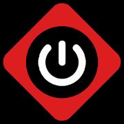 Toshiba Remote Control