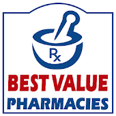 Best Value Rx