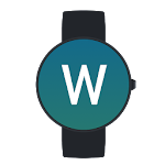 TryWatch Icon