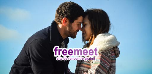 freemeet net site des rencontre serieux