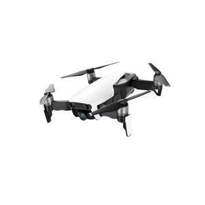 Mejor drone