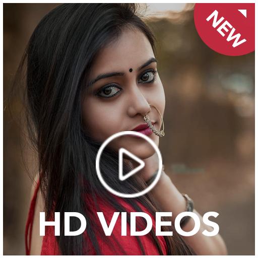 X Hot Video Downloader - XXVI Video Downloader 1.0.2 screenshots 1