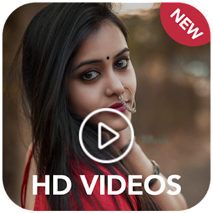 Hot Video Downloader App Download For Android 1