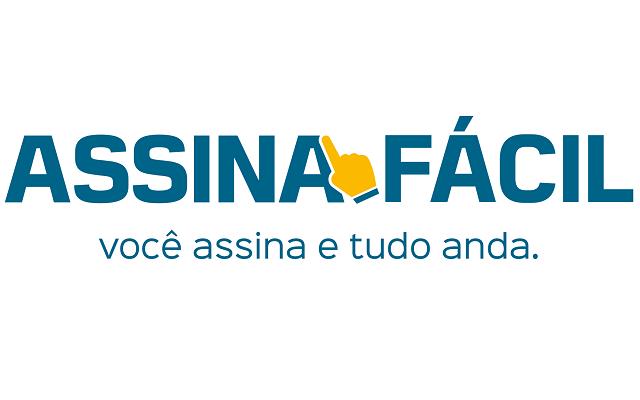 AssinaFácil.com.br