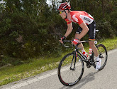 Stig Broeckx krijgt eigen Grote Prijs tijdens Ronde van Vlaanderen