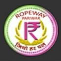 Ropeway Agro icon