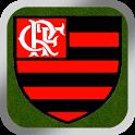 Flamengo Mobile icon