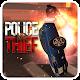 POLICE VS THIEF Download on Windows