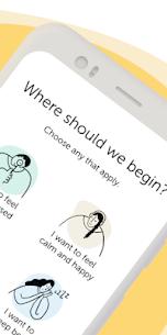Lumosity Mind – Meditation App Mod 2020.03.13.2110313 Apk [Unlocked] 2