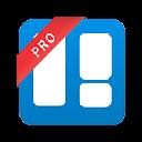 Pro for Trello, FREE Trello tweaks - Интернет-магазин Chrome