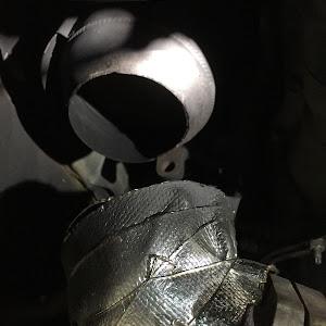 MR2 GT-S Ⅲ型のカスタム事例画像 あっちゃんさんの2018年01月08日22:31の投稿