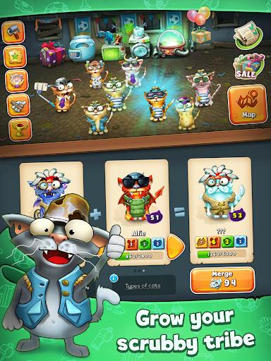 Cats Empire 3.24.0 screenshots 9