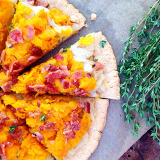 Mediterranean Paleo Cooking Recipe + Review.