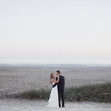 Wedding photographer Dmitriy Malyavka (malyavka). Photo of 19.09.2015