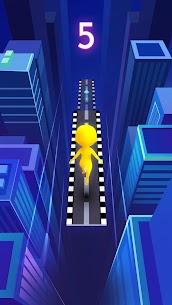 City Race 3D 3