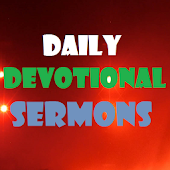 Daily Devotional Sermons