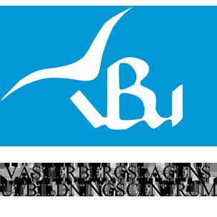 VBU Högbergskolan