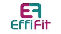 EffiFit Logo