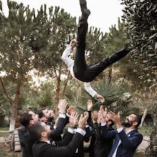 Wedding photographer Aslı Toy (fotografsandigi). Photo of 06.12.2017