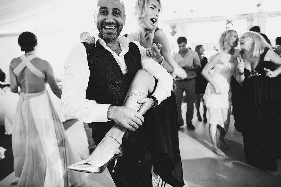 Wedding photographer Egor Zhelov (jelov). Photo of 01.09.2014