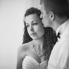 Wedding photographer Mikola Karnaushenko (kaljan). Photo of 22.06.2013