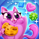 Cookie Cats - Androidアプリ