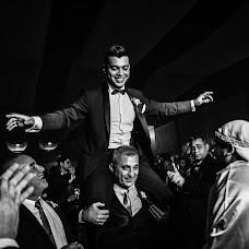 Fotógrafo de bodas Eder Peroza (ederperoza). Foto del 22.10.2016