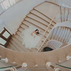 Свадебный фотограф Ивета Урлина (sanfrancisca). Фотография от 13.11.2012