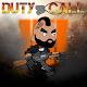 Duty Call : Adventure Blackout Runner for PC-Windows 7,8,10 and Mac