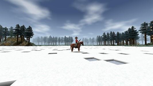 Survivalcraft Demo v1.29.15.0