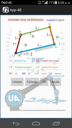 Mecanismo4b