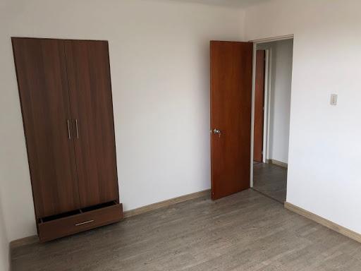Oficinas en Arriendo - Bogota, Chapinero 642-4358